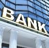 Банки в Керженце