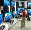Магазины электроники в Керженце