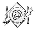 Загородный клуб Усадьба - иконка «ресторан» в Керженце